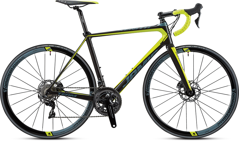 2017-jamis-xenith-team-lime-dura-ace-discneuroticarnutz2017-jamis-xenith-team-lime-dura-ace-discSpecialized-Tarmac-Pro-Disc 2015 lime