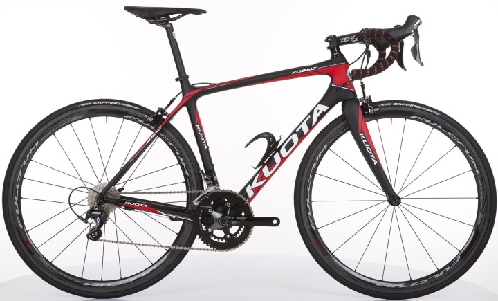 2017-kuota-kobalt-red-black-dura-ace
