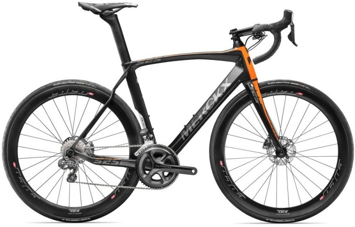 2017-merckx-em525-endurance-disc-black-anthracite-orange-ultegra