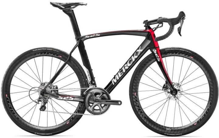 2017-merckx-em525-performance-disc-black-red-ultegra