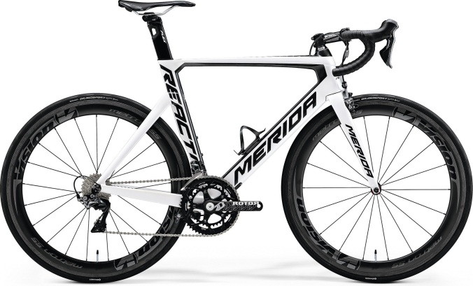 2017-merida-reacto-da-ltd-white-black-dura-ace