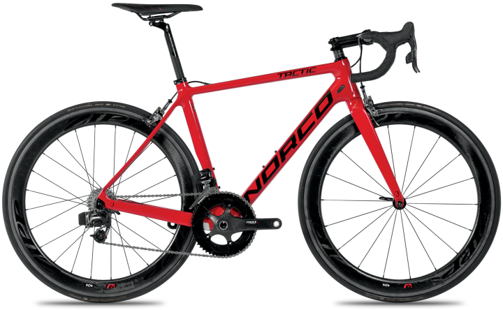 2017-norco-tactic-sram-red-etap