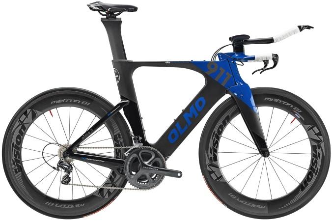 2017-olmo-911-tt-blue-ultegra