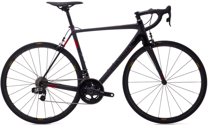 2017-polygon-helios-lt9x-sram-etap-black-red