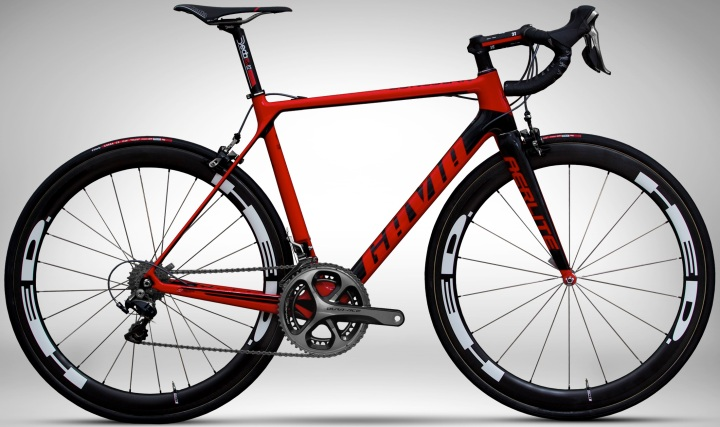2017-red-dura-ace-gavia-zoncolan