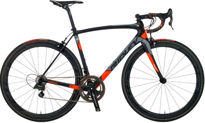 2017-ridley-fenix-sl-grey-red-campy-record