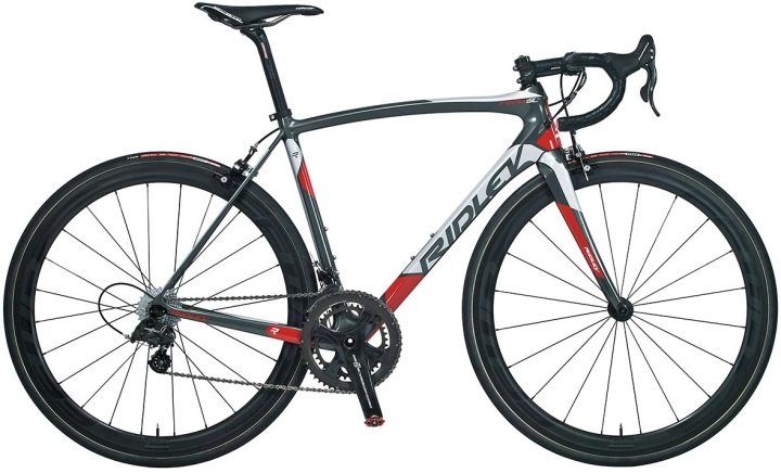 2017-ridley-fenix-sl-grey-red-white-campy-record