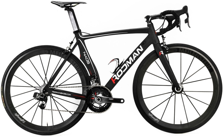 2017-rodman-naos-black-red-sram-etap