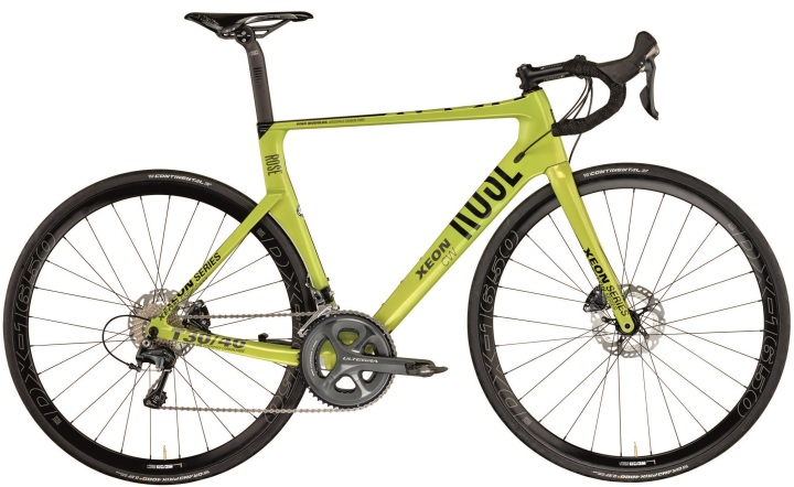 2017-rose-xeon-cw-lime-disc-ultegra