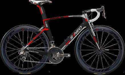2017-s1neo-neo-699-zaostar-sram-red-black-etap