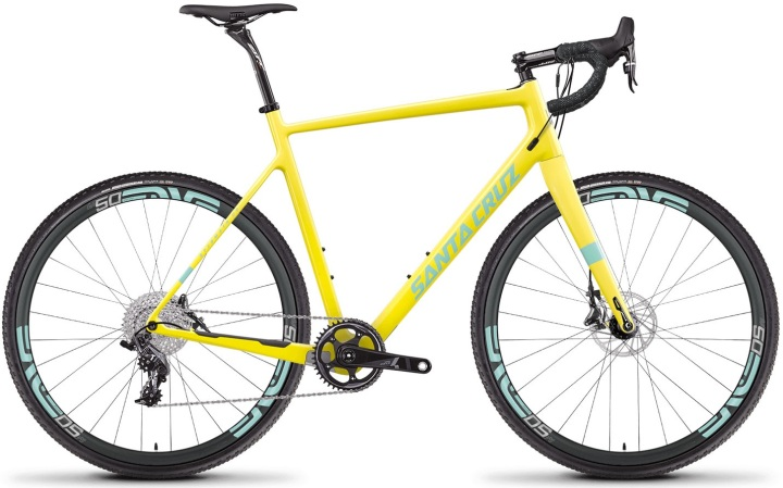 2017-santa-cruz-stigmata-yellow-disc-1x-cx-all-arod