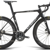 Scapin vs Specialized