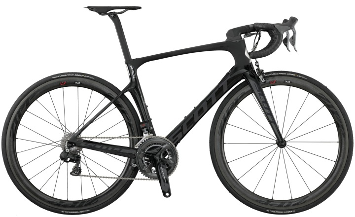 2017-scott-foil-black-dura-ace-aero