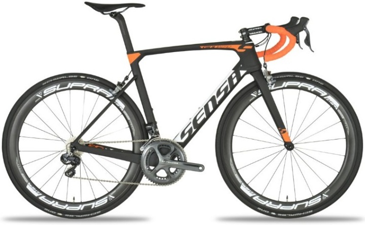 2017-sensa-giuliaero-orange-black-ultegra