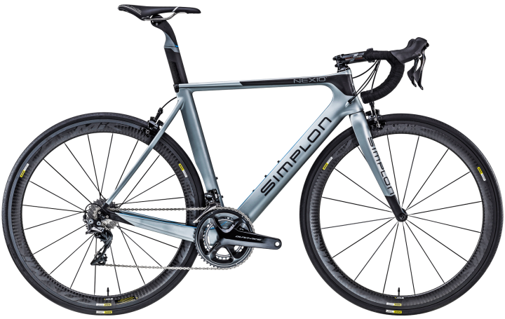 2017-simplon-nexio-dura-ace-light-blue-silver