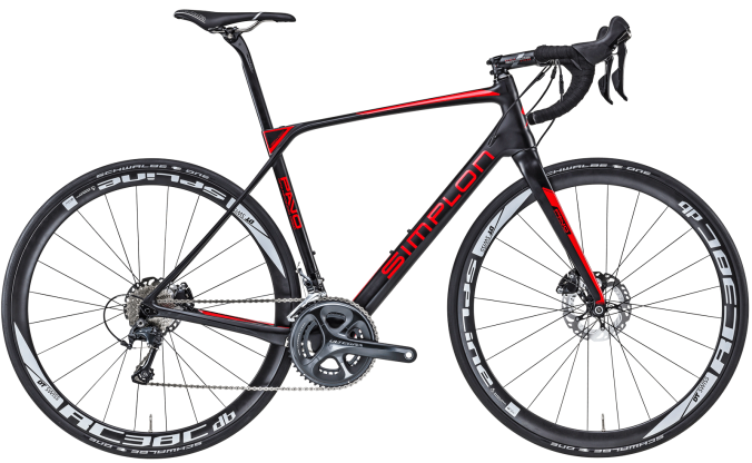 2017-simplon-pavo-grandfondo-disc-red-black-ultegra