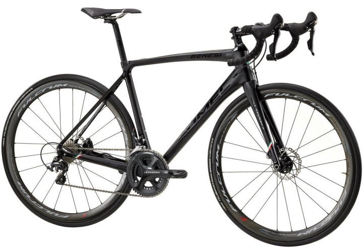 2017-somec-genesi-disc-ultegra-black