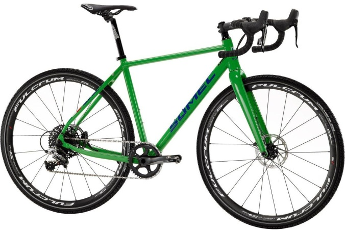 2017-somec-multistrade-all-road-disc-green-1x-cx