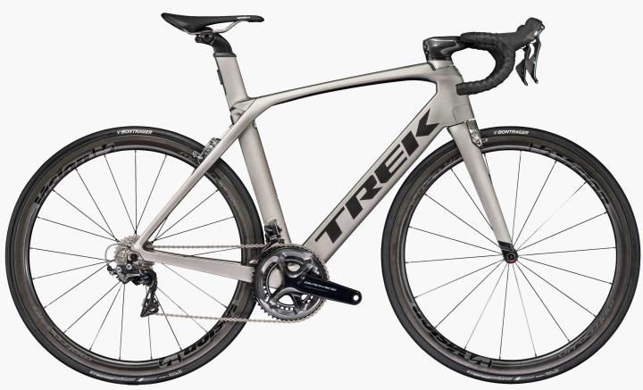 2017-trek-madone-9-5-grey-dura-ace