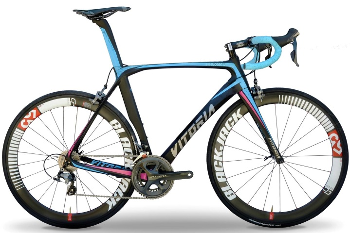 2017-vitoria-luxor-ultimate-aero-light-blue-pink-ultegra