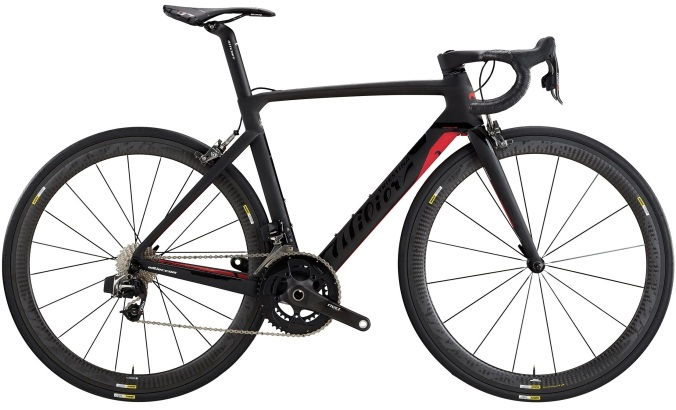 2017-wilier-cento10-air-black-red-sram-force