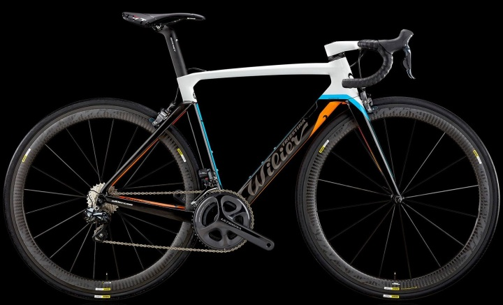2017-wilier-cento10-air-light-blue-white-orange-ultegra-insta