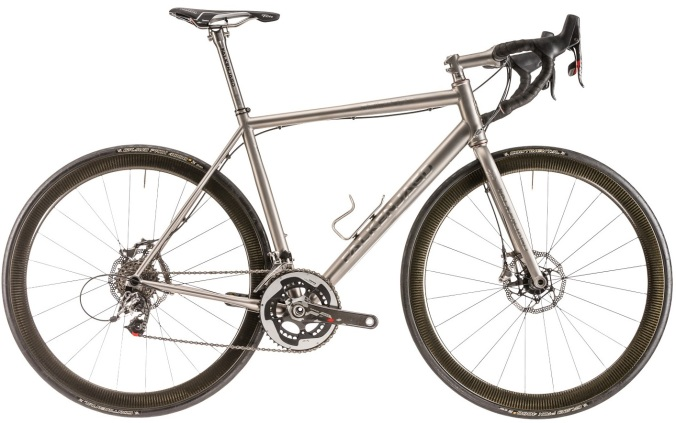 falkenjagd-aristos-rs-disc-2017-sram-red-ti