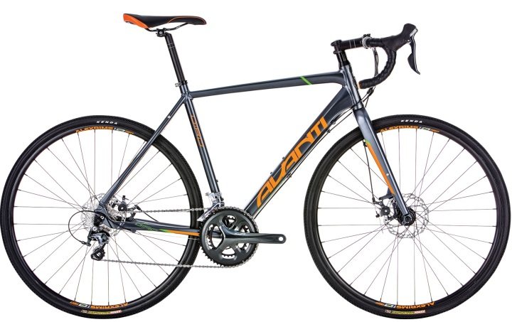 2016-avanti-giro-ar-1-shimano-105-disc-orange-grey