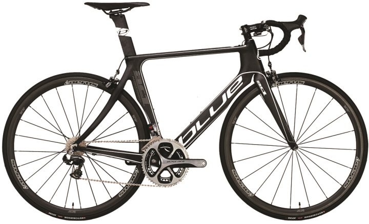 2016-blue-ac1-dura-ace-black-white