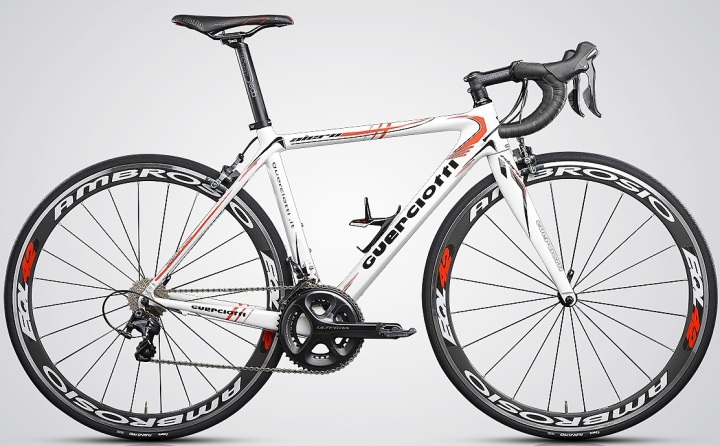 2016-guerciotti-alero-ultegra-white-orange