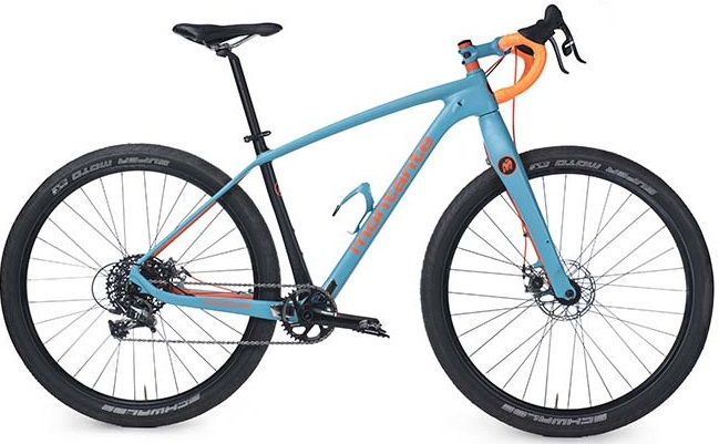 2016-montante-passpartout-all-road-disc-light-blue