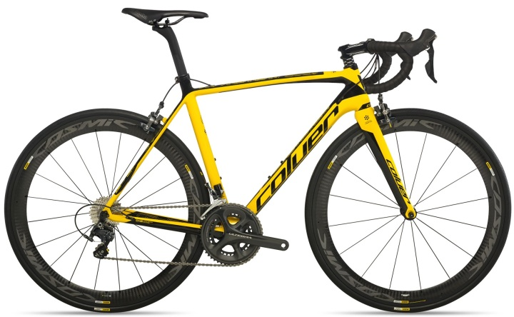 2016-radar_cr_40-black-yellow-ultegra