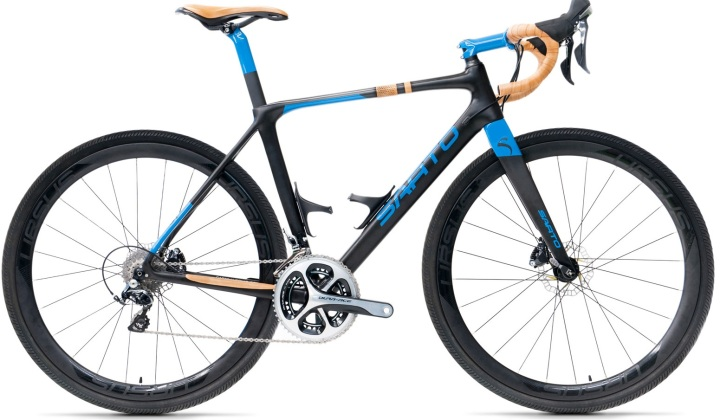 2016-sarto-gravel-ta-cx-blue-dura-ace-disc