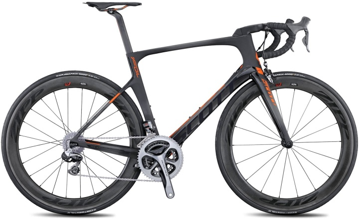 2016-scott-foil-premium-dura-ace-orange-black