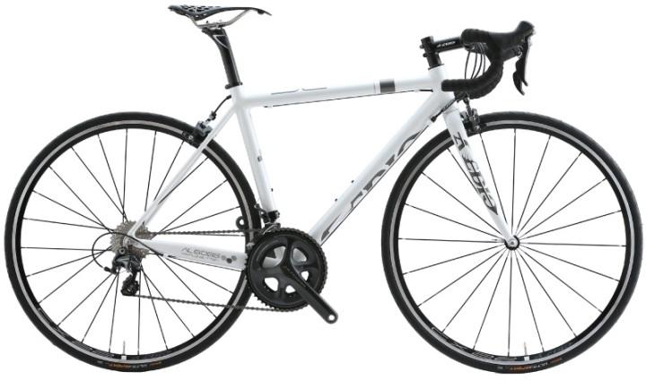 2017-avedio-bacchus-sl-ultegra-white-aluminum