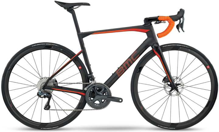2017-bmc-roadmachine-01-disc-orange-ultegra