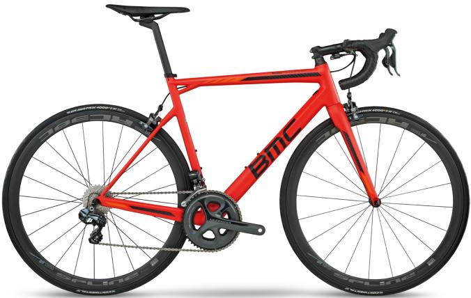 2017-bmc-teammachine-slr01-ultegra-di2-orange