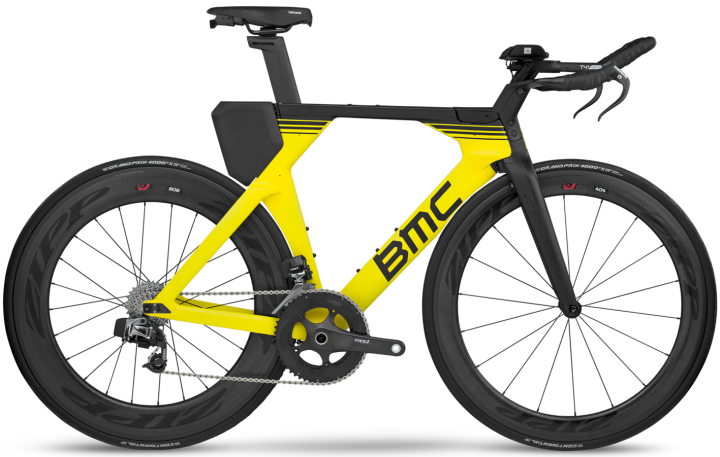2017-bmc-timemachine-01-yellow-etap-tt