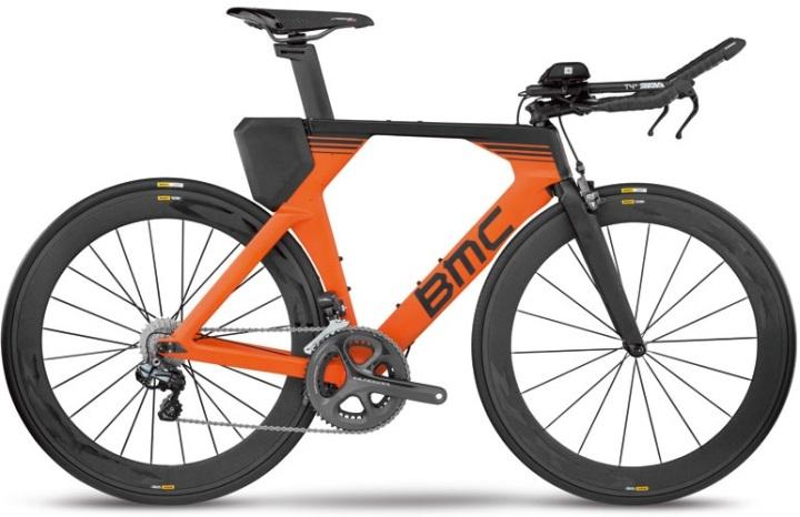 2017-bmc-timemachine-tt-orange