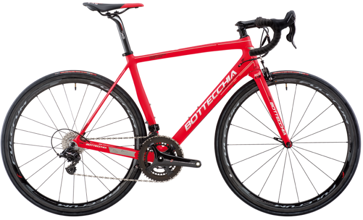 2017-bottecchia-emme-3-race-red-campy