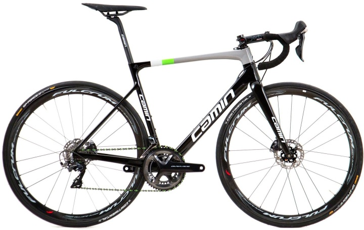 2017-camin-disc-grey-lime-dura-ace-aero-all-road