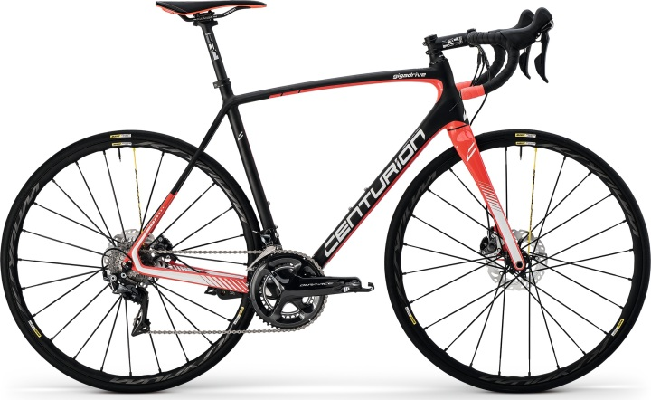 2017-centurion-gigadrive_disc_team_dura-ace-red-black