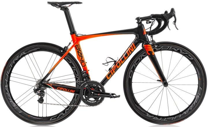 2017-cipollini-bond-orange-campy
