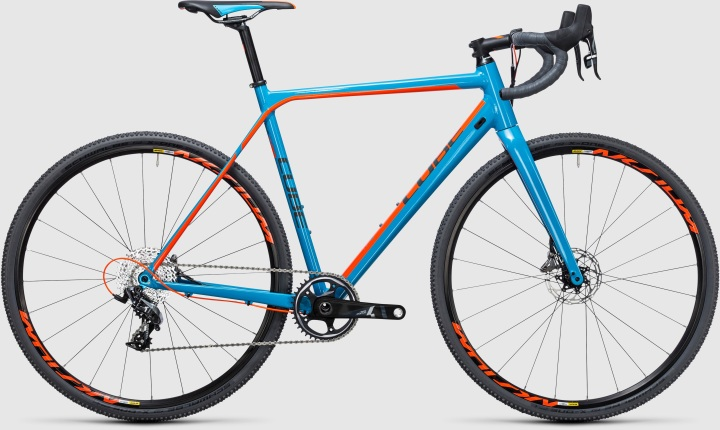 2017-cube-cross-race-light-blue-red-disc-1x
