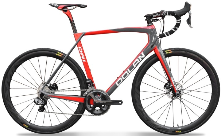 2017-dolan-dr1-grey-ultegra-red-disc