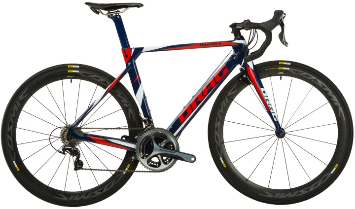 2017-drag-blue-bird-aero-ltd-sin-dura-ace-red-blue