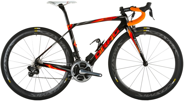 2017-drag-bluebird-aero-orange-red-dura-ace