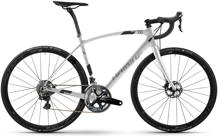 2017-haibike-affair-race-7-0-white-dura-ace-disc