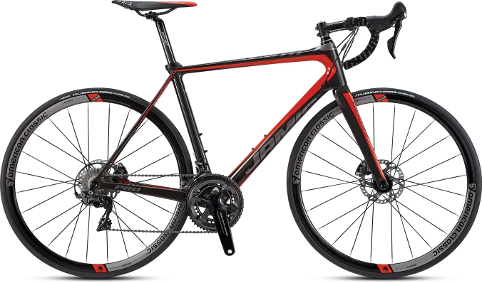 2017-jamis-xenith-pro-red-black-dura-ace-disc