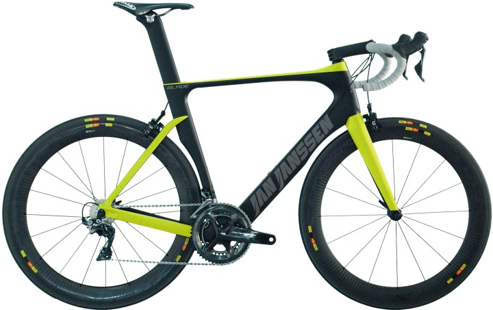 2017-jan-janssen-blade-yellow-lime-dura-ace